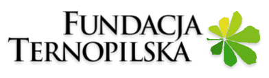 Fundacja Ternopilska