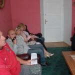 Kolejne spotkanie w cerkwii na Miodowej 16 w sprawie dobrowolnych powrotów