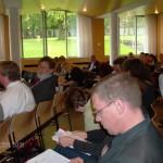 netzwerk-rueckkehrhilfen.de - A web-based information network for counselling returnees