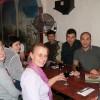 Litwa, Turcja i Włochy – współpracujemy z uśmiechem na ustach i w pozytywnej atmosferze